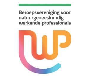 Logo-nwp